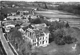 33-CIVRAC-DE-BLAYE- VUE GENERALE- LE CHÄTEAU - France