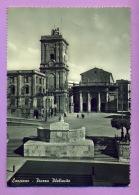 Lanciano - Piazza Plebiscito - Chieti