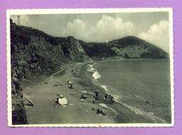Testaccio D'Ischia - La Spiaggia Dei Maronti - Napoli (Nepel)
