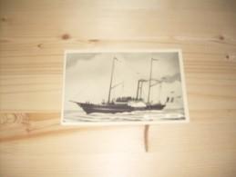 Postkaart Diamant 1846 - Autres