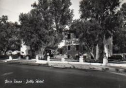 Gioia Tauro - Jolly Hotel - Italia