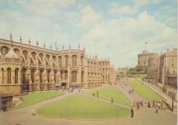 Windsor Castle - Windsor Castle