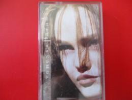 Cassette Audio Vanessa Paradis - Audiokassetten