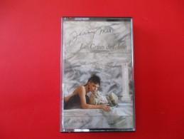 Cassette Audio Jeanne Mas - Cassettes Audio