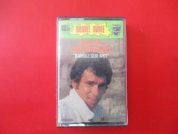 Cassette Audio Claude Nougaro - Audio Tapes