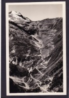 Reproduction ?,Card Of,Gruppo Dell Orties,Strada Dello Stelvio,Border Of South Tyrol  And Sondrio Provinces, Italy,N32. - Italy