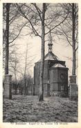 Rotselaar    Kapel O.L.V. VII Weeën       A 1635 - Rotselaar