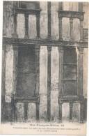 PARIS D´AUTREFOIS - ELD 37 - Rue François Miron, 32 - Distrito: 04