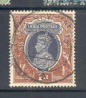 INDIA, Postmark CITY NEW MARKET - 1882-1901 Empire