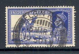 INDIA, Postmark ELGIN ROAD - 1882-1901 Empire
