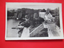 D1-Postcard-Bled - Slovenia