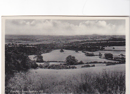 25796 Frankley From Romsley Hill -sans Ed 10833