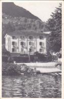 SUISSE.LUGANO.  HOTEL PRIMROSE - Suisse