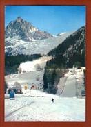 1 Cp Chamonix - Chamonix-Mont-Blanc