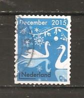 Holanda-Holland  Nº Yvert  3353 (Usado) (o) - Periodo 1980 - ... (Beatrix)