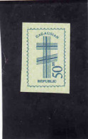 Moldawien - Moldau 1990, Gagausian Republic - Local Issue In Southern Moldova - Moldova