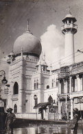 Asie - Singapore - Malay Mosque - Singapour