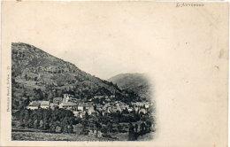 THIZAC - Vallée De La Cère Près Murat (88702) - Frankrijk