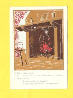 "Postcard - Italia, Varese, La ""Famiglia Bosina"" Di Varese     (V 28898) - Altri"