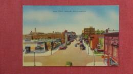 - South Dakota> Aberdeen  Main Street   =  =ref 2258 - Aberdeen