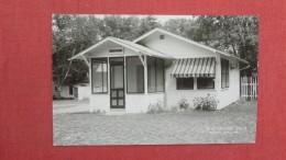 RPPC  Rutledge Inn   Fairlee   Vermont>=  =ref 2258 - United States