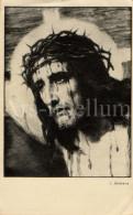 Souvenir De Ma Retraite - Images Religieuses