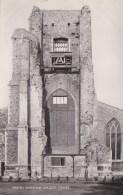 NORTH WALSHAM CHURCH TOWER - Zonder Classificatie