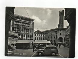 Treviso - Piazza San Vito* - Treviso