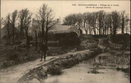 29 - PLOUDALMEZEAU - Ploudalmézeau