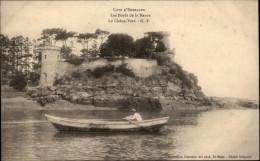 22 - PLOUER-SUR-RANCE - Bords De Rance - Plouër-sur-Rance
