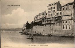 35 - DINARD - Prieuré - Dinard