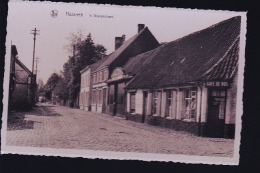 NAZARETH - Belgique