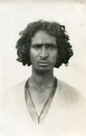 MAURITANIE(TYPE) - Mauritania