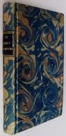 ALMANACH DE DAMES LE TRIBUT DES MUSES - CALENDRIER ANNEE 1824 - POESIES LYRIQUES - Poésie