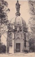 France Langres Notre-Dame de la Delivrance