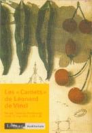 """Carte Postale édition """"Dix Et Demi Quinze"""" - Les """"Carnets"""" De Léonard De Vinci - Louvre Auditorium - Publicidad"""