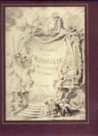 « Mémoire Sur La Réformation De La Police De France » GUILLAUTE, M. - Ed. Hermann, -------> - Police & Gendarmerie