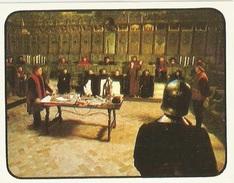 FIGURINE CRISTOFORO COLOMBO N.71  PANINI 1985 - Panini