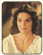 FIGURINE CRISTOFORO COLOMBO N.87 PANINI 1985 - Panini