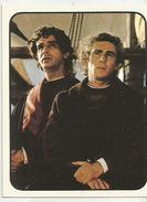 FIGURINE CRISTOFORO COLOMBO N.138 PANINI 1985 - Panini
