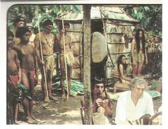 FIGURINE CRISTOFORO COLOMBO N.204 PANINI 1985 - Panini