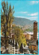 SARAJEVO - Kursumli Medresa ( Bosnia And Herzegovina ) Islam Religion Mosque Mosquée Mosques Moschee Mezquita Moschea AK - Islam