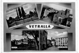 Vetralla - Viterbo