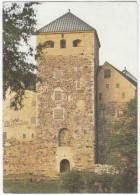 Turku Castle  -  Finland / Suomi - Finland
