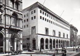 Milano - Palazzo Rinascente - Milano