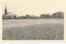 KEETMANSHOOP - 1956 , AK Nach Seifen - Namibia