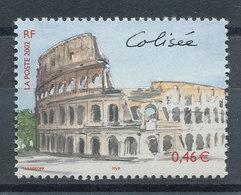 3527** Rome - Le Colisée - France