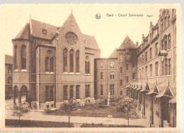 Gent Groot Seminarie Kapel (f875) - Gent