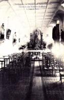 Dottignies (Mouscron - Moeskroen) : Pensionnat Saint - Charles - Oratoire - Mouscron - Moeskroen