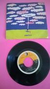 DONATELLO TI VOGLIO - PROVA TU RICORDI 1972 - Musica & Strumenti